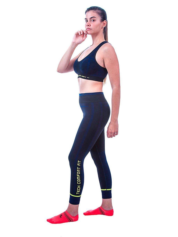 conjuntos deportivos fitness mujer