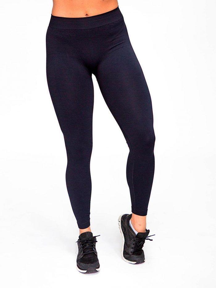 mallas fitness para mujer