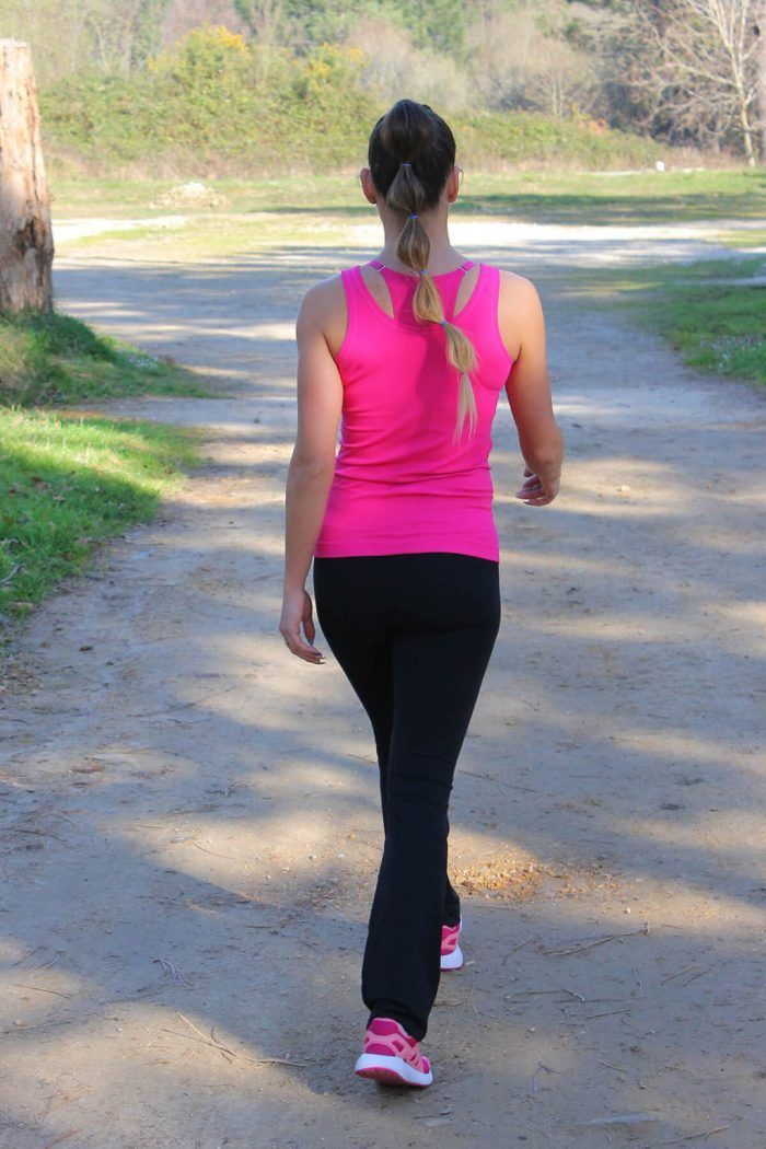pantalones deporte mujer